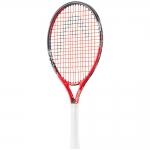 Tennisschläger - Head - Novak 21 Kinderschläger (2016)