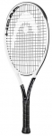Tennisschläger - Head - Graphene 360+ Speed Jr. 25 (2020)
