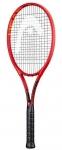 Tennisschläger - Head - Graphene 360+ PRESTIGE PRO (2020)