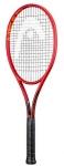 Tennisschläger - Head - Graphene 360+ PRESTIGE MID (2020)