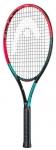 Tennisschläger - Head - IG Gravity 26 (2020)