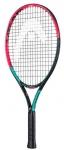 Tennisschläger - Head - IG Gravity 23 (2020)