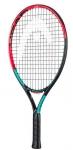 Tennisschläger - Head - IG Gravity 21 (2020)