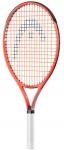 Tennisschläger - Head - Radical Jr. 25 (2021)