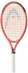 Tennisschläger - Head - Radical Jr. 21 (2021)