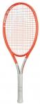 Tennisschläger - Head - RADICAL Jr. (2021)