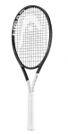 Tennisschläger - Head - Graphene 360 Speed MP (2019)