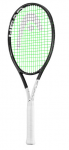 Tennisschläger - Head - Graphene 360 Speed MP Lite (2019)