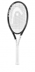 Tennisschläger - Head - Graphene 360 Speed S (2019)