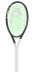 Tennisschläger - Head - Graphene 360 Speed Lite (2019)