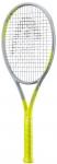 Tennisschläger - Head - Graphene 360+ EXTREME Tour (2021)