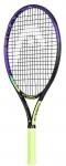 Tennisschläger - Head - IG Gravity Jr. 23 (2021)