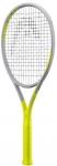 Tennisschläger - Head - Graphene 360+ EXTREME MP Lite (2021)