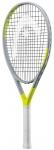 Tennisschläger - Head - Graphene 360+ EXTREME PWR (2021)