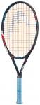 Tennisschläger - Head - Novak 25 (2019)
