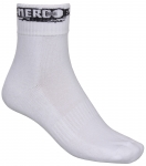Merco Tennissocken