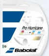 Tennissaite - Babolat - Pro Hurricane - 12 m