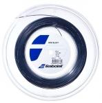 Tennissaite - Babolat - RPM BLAST - 100 m