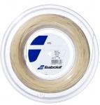 Tennissaite - Babolat - XCEL - 200 m