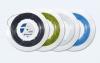 Tennissaite - Babolat SG Spiraltek- 200 m