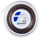 Tennissaite - Babolat - RPM POWER - 200 m