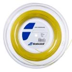 Tennissaite - Babolat - RPM HURRICANE - 200 m
