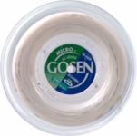 Gosen - OG-SHEEP MICRO SUPER 16 - 220 m