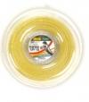 Gosen - OG-SHEEP Pro Form Tuff - 200m - gelb