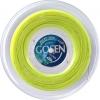Gosen - OG-SHEEP Micro Spin 15L - 220m