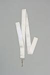 Gurtband III (Regulierband) mit Klettverschluß