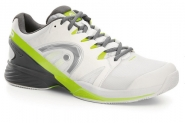 Tennisschuhe- Head- Nitro Pro Clay- 2016