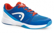 Tennisschuhe- Head- Nitro Team - 2016