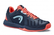 Tennisschuhe - Head - Spring Team 3.0 Clay DBCO - Herren (2021)