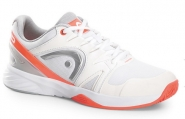 Tennisschuhe- Head- Nitro Team- 2016