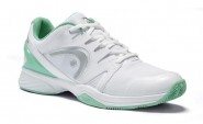 Tennisschuhe - Head - Sprint Team 3.0 Clay WHBG - Damen (2021)