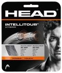 Tennissaite - Head - Intellitour - 12 m