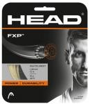 Tennissaite - Head - FXP - 12 m