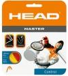 Tennissaite Head Master - 200 m - weiß