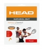 Tennissaite Natural Gut - Half Set 6,1 m