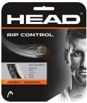 Tennissaite - Head - RIP Control - 12 m