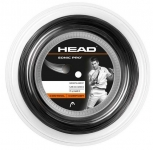 Tennissaite - Head - Sonic Pro - 200 m