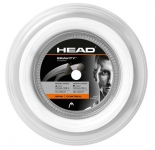 Tennissaite- Head Gravity Rolle - 200 m