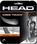 Tennissaite- Head Hawk Touch - 12 m