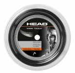 Tennissaite - Head Hawk Touch Rolle - 120 m