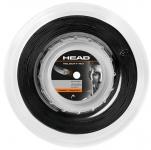 Tennissaite - Head - Velocity MLT - 200 m