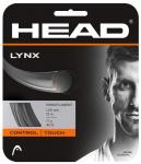 Tennissaite - Head - Lynx - 12 m