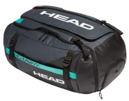Tennistasche - Head - Gravity Duffle Bag (2020)