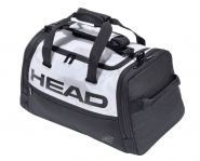 Tennistasche - Head - Djokovic Duffle Bag (2021)