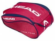 Schuhtasche - Head - Tour Team Shoe Bag  (2018)