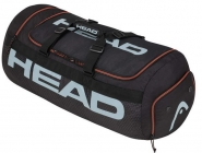 Tennistasche - Head - Tour Team Sport Bag (2020)